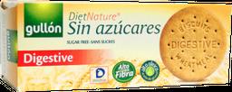 Galleta Digestive Diet Nature 400 Gr