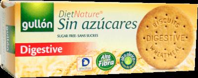 8cfe65c587 Galleta Digestive Diet Nature 400 Gr a domicilio en Colombia - Rappi