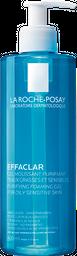 Limpiador Effaclar Gel La Roche-Posay 400 Ml