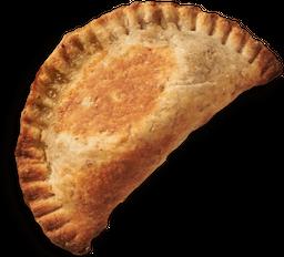 Empanaditas de Pollo del origen