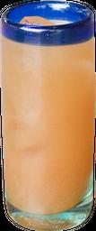 Sodas Frescas