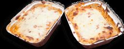 2x1 Lasagna  mixta