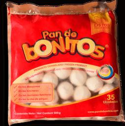 PandeBonitos 1lb