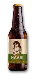 Cerveza Naari