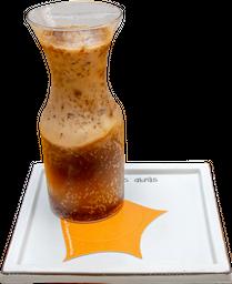 Fresca de Café