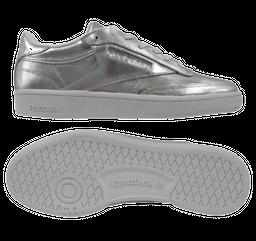 Tennis Club C 85 S Shine Ref.Cm8686