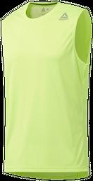 Camiseta Run Slvls Ref.Ce1308
