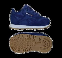 Tennis Cl Leather Estl Ref.Cn1138