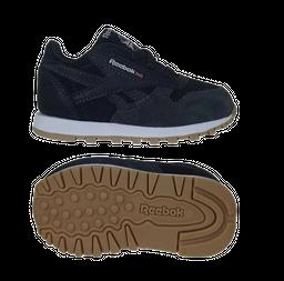 Tennis Cl Leather Estl Ref.Cn1144
