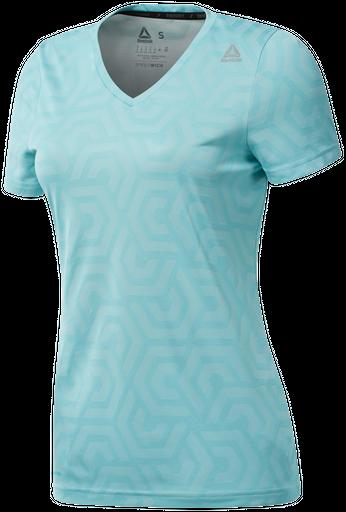 cba8ec65dd Camiseta Elev Ss Tee Ref.Cd5461 a domicilio en Colombia - Rappi