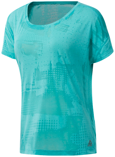 5fe0eabba9 Camiseta Burnout Tee Ref.Cf5881 a domicilio en Colombia - Rappi