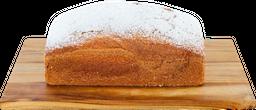 Torta Casera Mediana