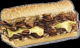 Sándwich Prime Beef