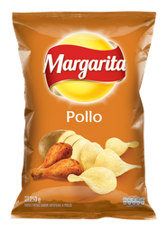 Margarita Pollo Familiar
