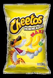 Pasabocas Cheetos