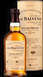 Balvenie Doublewood 12 Años 750 Ml