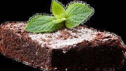 Brownie Fudge