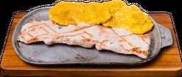 Lomo de Cerdo 400 gr