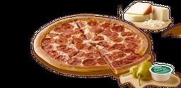 Pizza Mediana x Mitad