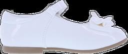 Zapatos Elena Mary Jane para niña pequeña Ref 163153