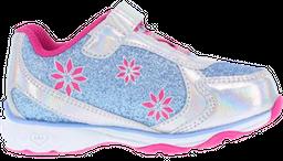 Zapatos para correr Frozen para niña pequeña Ref 172416