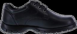 Zapatos Oxford para niño Ref 132162