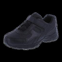 Zapatos Charter para niños Ref 134015