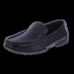 Zapatos Henrie para niño Ref 134931