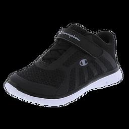 Zapatos deportivos entrenamiento para niño pequeño Ref 152166