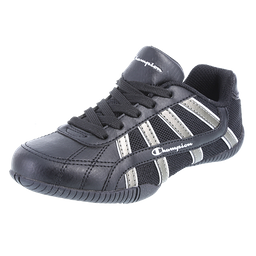 Zapatos para correr Propel para niños Ref 159552