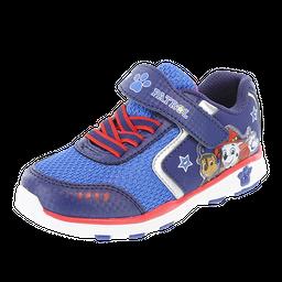 Zapatos para correr con luces de para niño pequeño Ref 171675