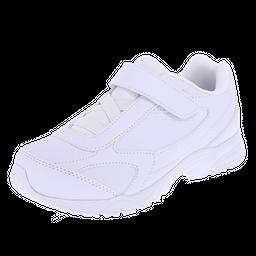 Zapatos deportivos con tira Hutch para niño Ref 171916