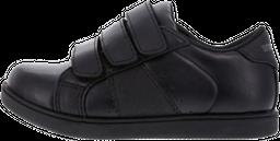Zapatos de triple correa para niño pequeño Ref 172313