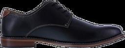 Zapatos Oxford Simon para hombre Ref 164178