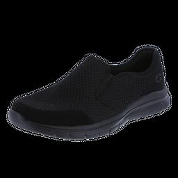 Zapatos  Hombre Ref.167853