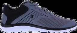 Zapatos deportivos Gusto para hombre Ref 170052