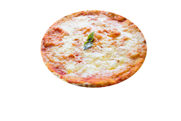 Pizza Azteca