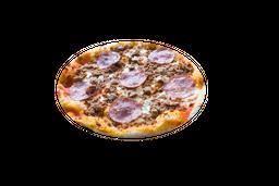 Pizza Carnes Italianas