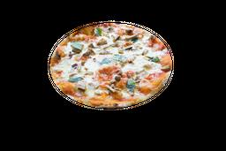 Pizza Porchetta