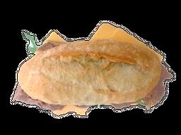 Sándwich de Roastbeef