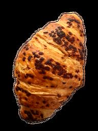 🥐Croissant de Cacao Avellana🍫