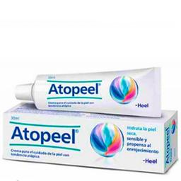 Atopeel