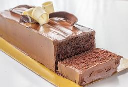 Torta Chocolate Larga