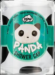 Gorro De Baño Panda