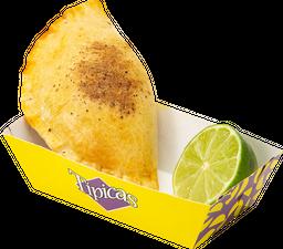 Empanada Tartaleta