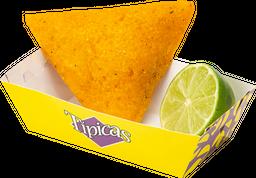 Tipitaco
