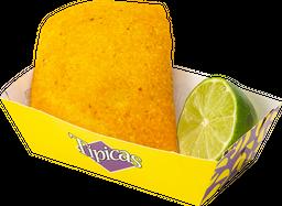 Empanada Thaí