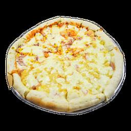 Pizza Pequeña Maizneta