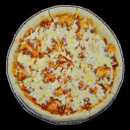 Pizza Extra Grande Pepequeso