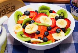 🍽Ensalada de Fruta Porción